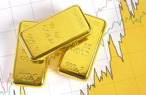 Forex Altın İşlemleri Para Kazandırır mı?
