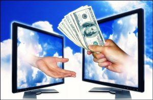 Forex Dolar İşlemleri Para Kazandırır mı?