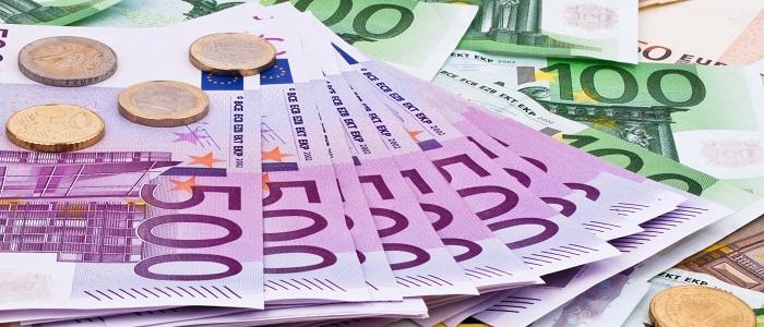 Forex Euro İşlemleri Nasıl Yapılır?