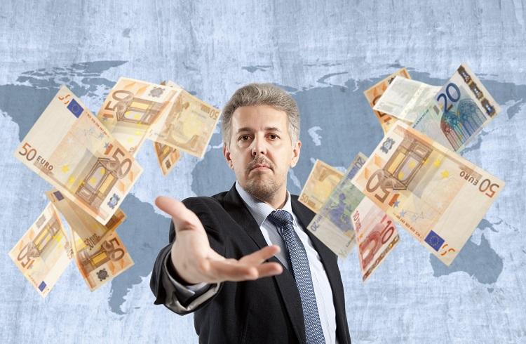 Forex Euro İşlemleri Para Kazandırır mı?