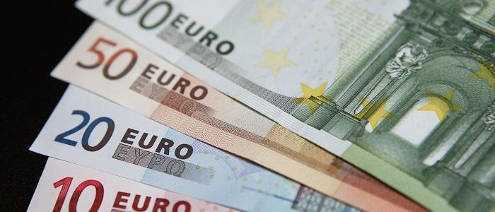 Forex Euro İşlemlerinden Para Kazanmak için Ne Yapmalı?