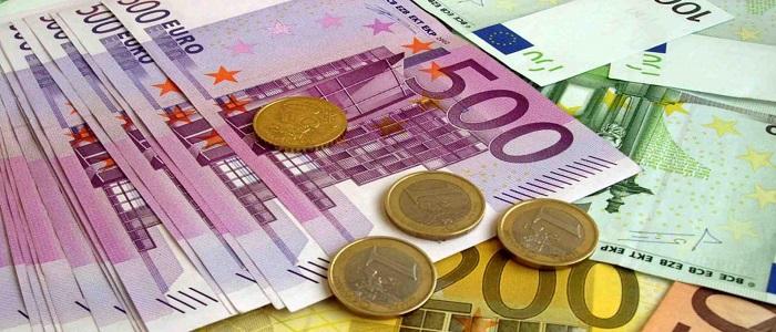 Forex Euro İşlemlerinin Avantajları Nelerdir?
