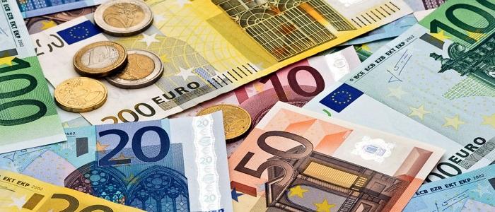 Forex Euro İşlemlerinin Dezavantajı Nelerdir?