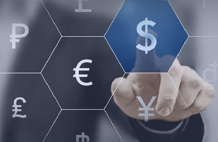 Forex Parite İşlemleri Para Kazandırır mı?