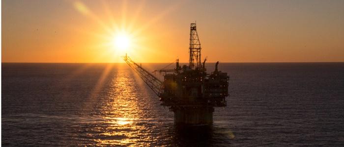 Forex Petrol İşlemleri Nasıl Yapılır?