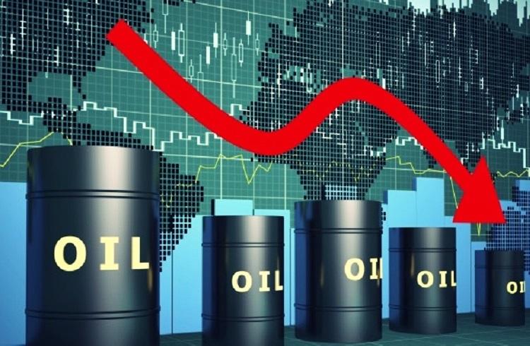 Forex Petrol İşlemleri Para Kazandırır mı?