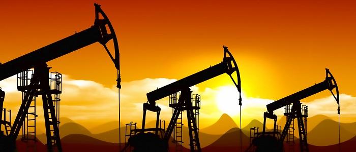Forex Petrol İşlemlerinden Para Kazanmak için Ne Yapmalı?