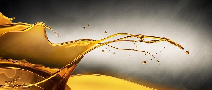 Forex Petrol İşlemlerinin Avantajları Nelerdir?