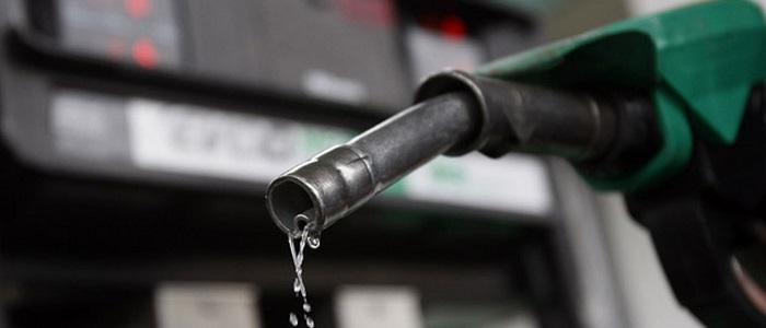 Forex Petrol İşlemlerinin Dezavantajı Nelerdir?