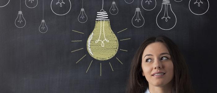 Forex Piyasasında Yatırım Yapmak Doğru Seçim mi?