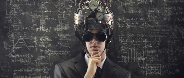 Forex Piyasasının Avantajlarıyla Birikimlerimi Değerlendirebilir miyim?