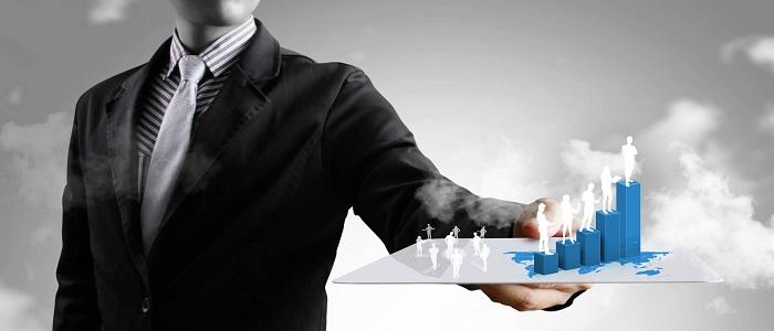 Forex Piyasasının Risklerine Karşı Birikimlerimi Koruyabilir miyim?