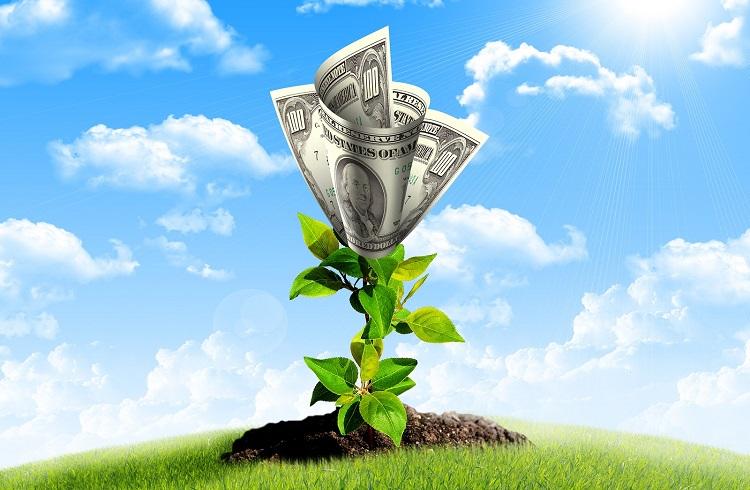 Forex Tarımsal Emtia İşlemleri Para Kazandırır mı?