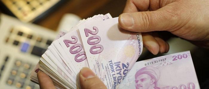 Forex Türk Lirası İşlemlerinden Para Kazanmak için Ne Yapmalı?