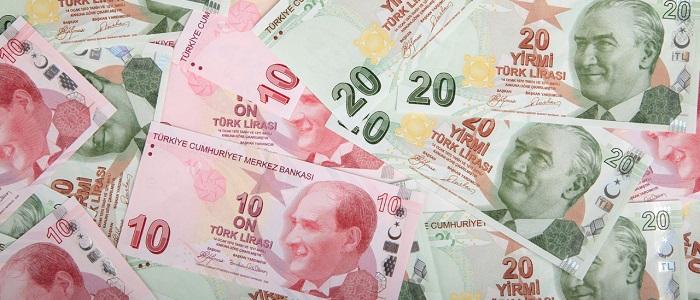 Forex Türk Lirası İşlemlerinin Dezavantajları Nelerdir?