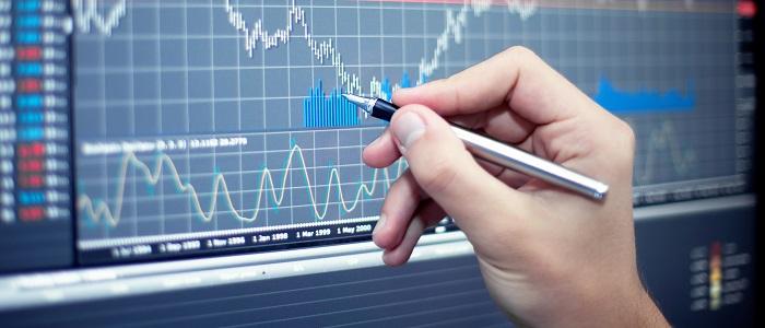 Forex Yatırımı Yaparken Dikkat Edilmesi Gereken Noktalar Nelerdir?