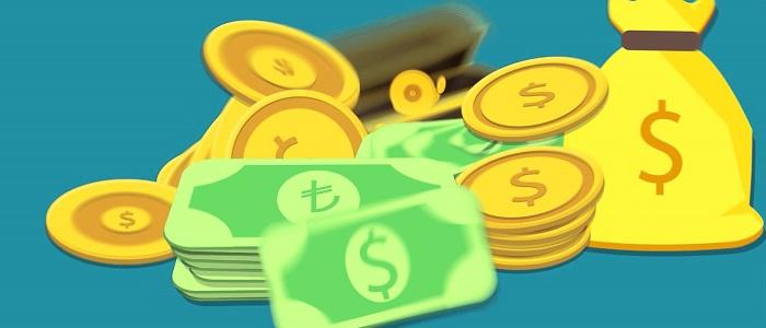 Forexte İşlem Gören Yatırım Araçları Nelerdir?
