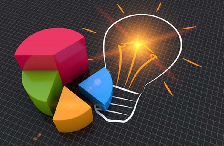 Forex'te Yatırım Kararı Nasıl ve Neye Göre Alınır?