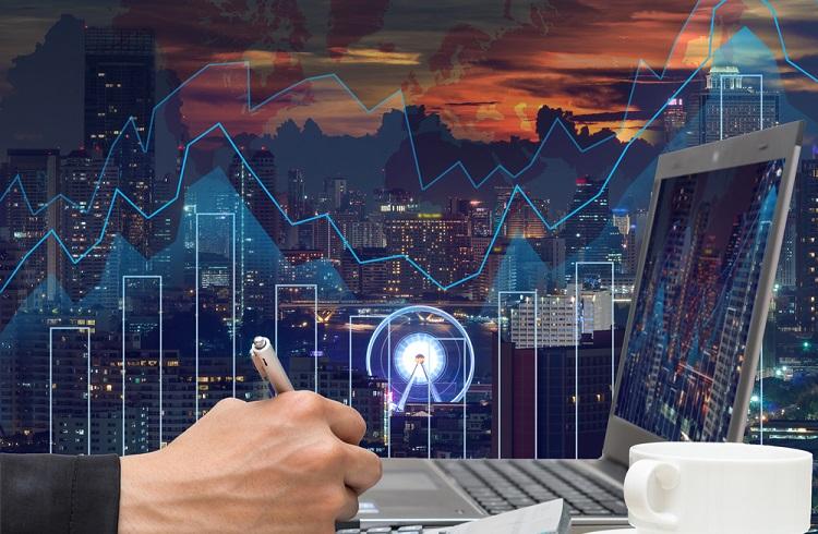 Forexten Para Kazanmak için 15 Önemli Tavsiye