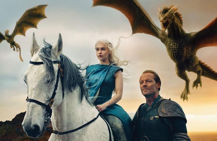 Game of Thrones Dizisinin En Zengin 15 Oyuncusu