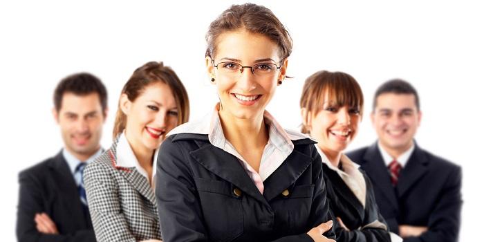 3 Garanti Bankası Kadın Girişimci Destek Paketi