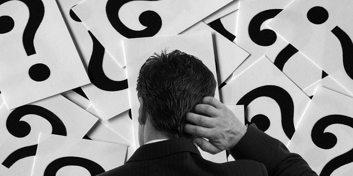 Geçmişi Hakkında Bilgi Edinmek Amacıyla Sorulan Sorular!  Yeni Tanıştığın Birine (Erkeğe veya Bayana) Sorulacak Sorular gecmisi hakkinda bilgi edinmek amaciyla sorulan sorular