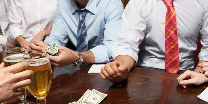 Gereksiz Denilecek Şeyler için Para Harcamak!