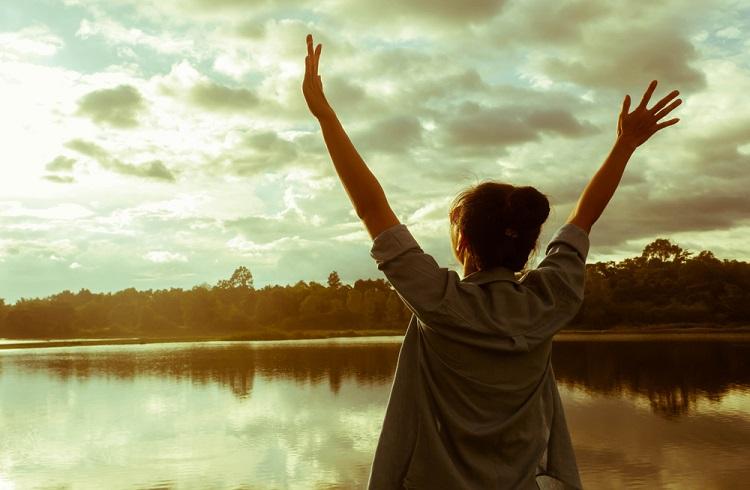 Hayatın Her Alanında Başarılı Olmanızı Sağlayacak 15 Kural