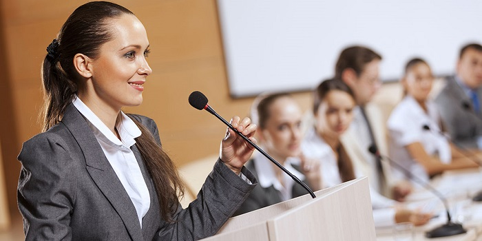 İletişim Konusunda Yetenekliler!  İkna Yeteneğinizi İnanılmaz Şekilde Geliştirmenizi Sağlayacak Yöntemler ikna yetenegini gelistirmek iletisim konusunda yetenekliler