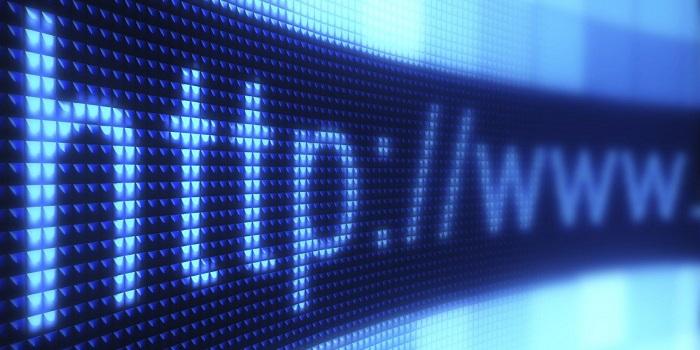 İnternet Bankacılığı Kullanımının Önemi
