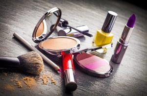 İnternet Üzerinden Kozmetik Alışverişi Yapabileceğiniz En İyi Siteler