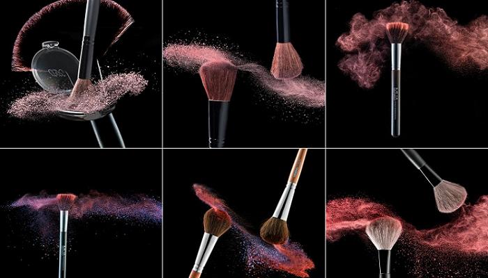 İnternetten Kozmetik Alışverişi Yapabileceğiniz En İyi Siteler