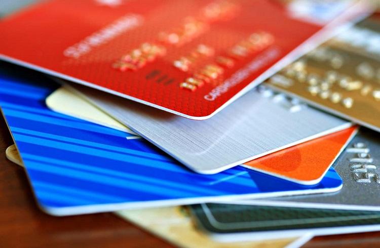 İnternetten Kredi Kartı Başvurusu Nasıl Yapılır?