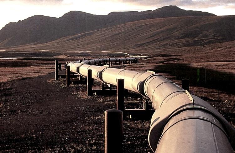 İran, Cezayir Toplantısında OPEC Kararlarına Uyacak mı?