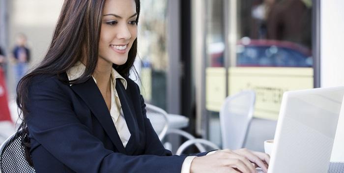 9 İş Bankası Kadın Girişimci Kredisi