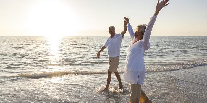 İyi Bir Emeklilik için Rahat Rahat Birikim Yapabilirsiniz!