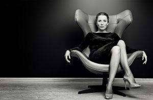 Kadın Girişimcilere Kredi Veren 12 Banka