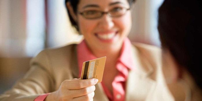 Kaybolan-Çalınan Kredi Kartı Harcamalarına İtiraz