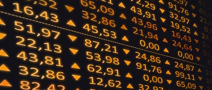 Kazançlı Hisse Senedi İşlemleri Borsada Yapılır mı?