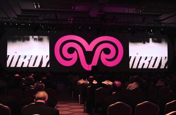 Koç Holding 2016'nın İlk Çeyrek Verilerini Açıkladı