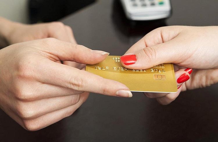 Kredi Kartı Ödemesinin Gecikmesi Durumunda Ne Yapılmalı?