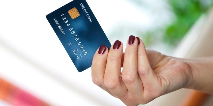 Kredi Kartı Borcu Yapılandırması Nedir?
