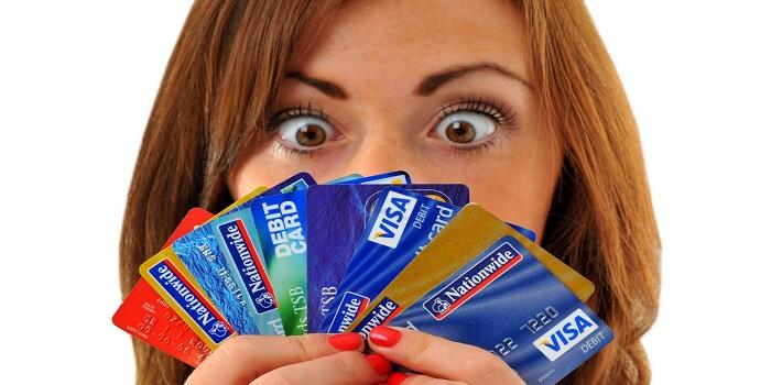Kredi Kartı Borcumu Yapılandırmanın Faydaları Nelerdir?
