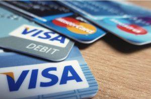Kredi Kartı Borcunu Ödeme Yöntemleri Nelerdir?