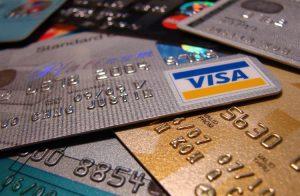Kredi Kartı Dönem Borcu Nedir? Neden Önemlidir?