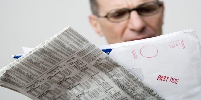 Kredi Kartı Hesap Ekstresi Neden Önemlidir?