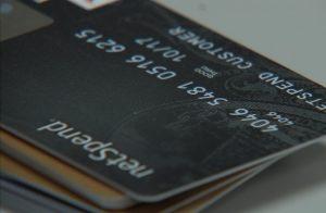 Kredi Kartı İletişim Bilgileri Nasıl Değiştirilir?