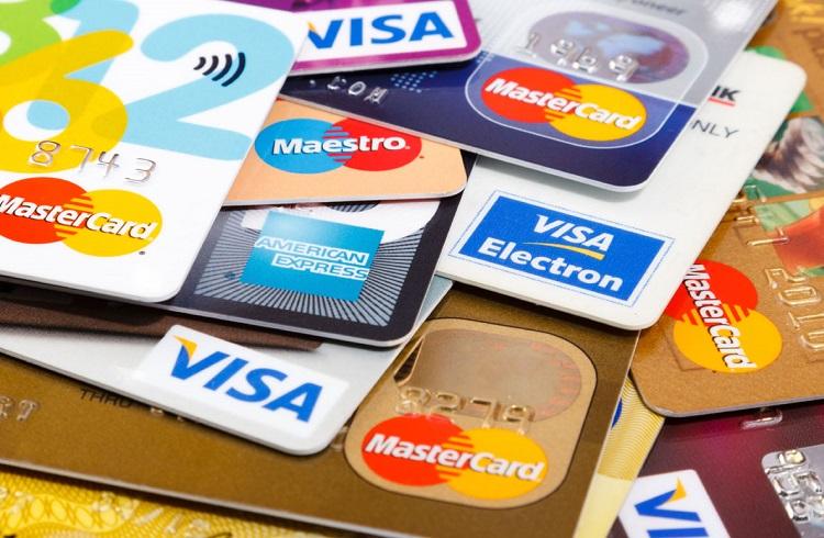 Kredi Kartı ve Banka Kartı Arasındaki Farklar Nelerdir?