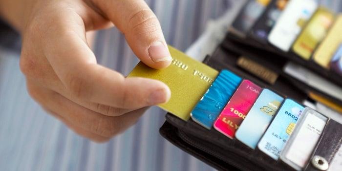 Kredi Kartı ve Banka Kartı Arasındaki Farklar