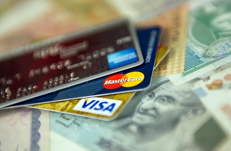 Kredi Kartı Borcu Yapılandırması Nedir? Nasıl Yapılır?